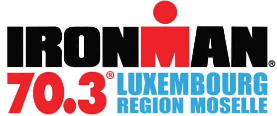 Ironman-70.3-Luxembourg