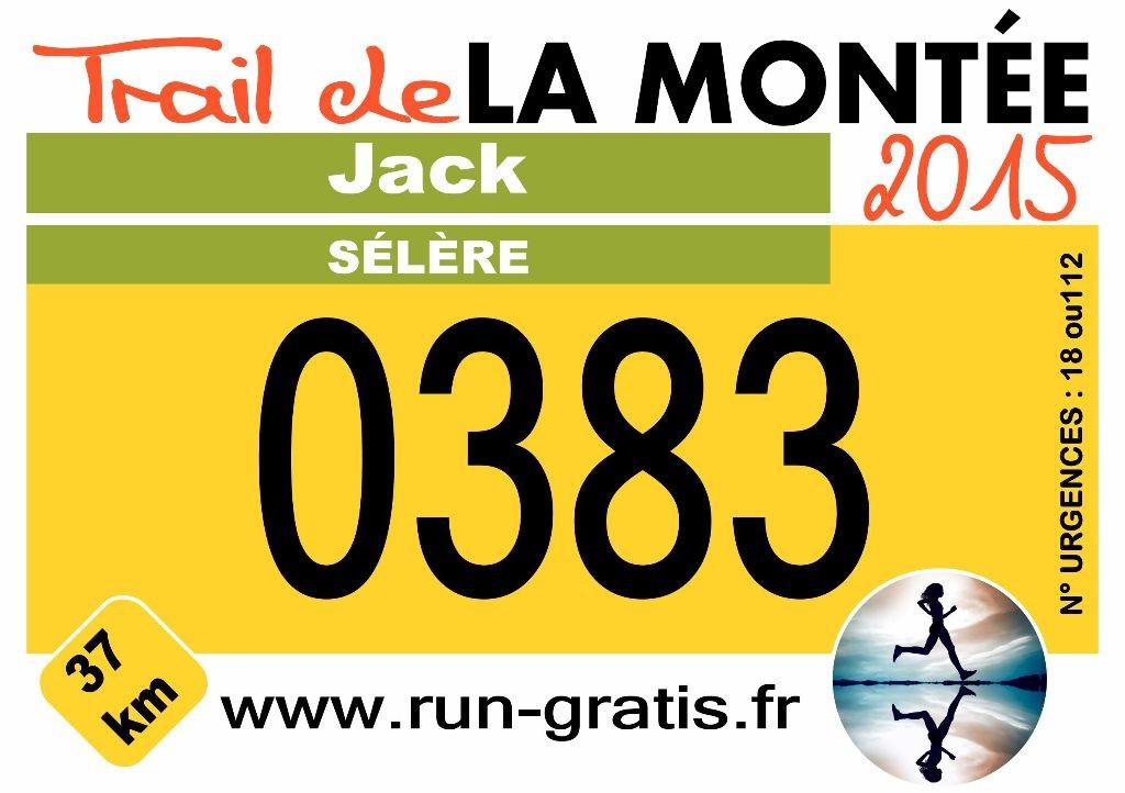 run-gratis-1024x722
