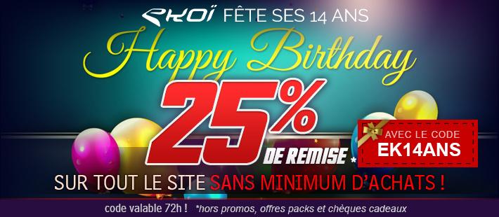 7200142148_lang2carrousel_anniversaire-25pourcent-14ans-v2_FR