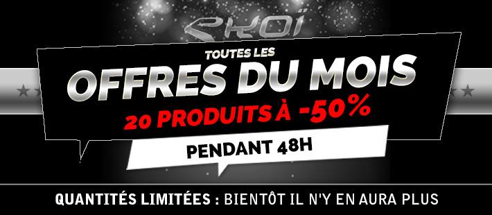 Produit-du-jour-du-23-fevrier_fr_3600153046