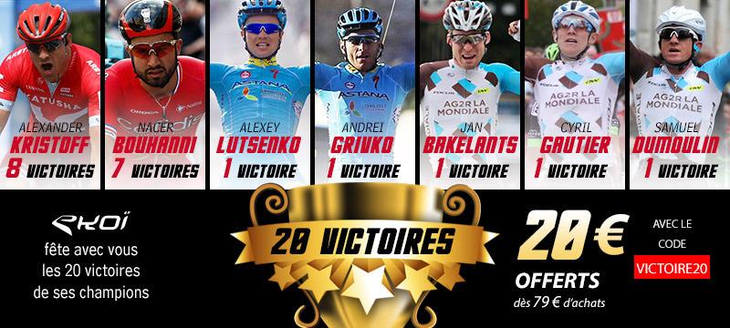 800-victoire20_fr_7200114134