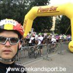 cyclosportive L'Alsacienne