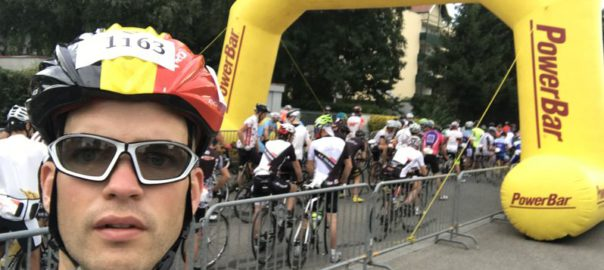 cyclosportive L'Alsacienne