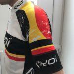 Ekoi Nation 3 Gel Belgique