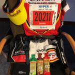 Run In Reims 2017