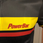 Maloja Edition Powerbar