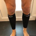 Manchons de compression UP