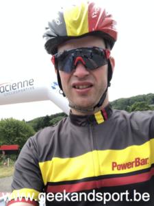 L'Alsacienne 2018
