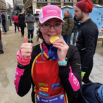 les 10km des Etoiles 2019