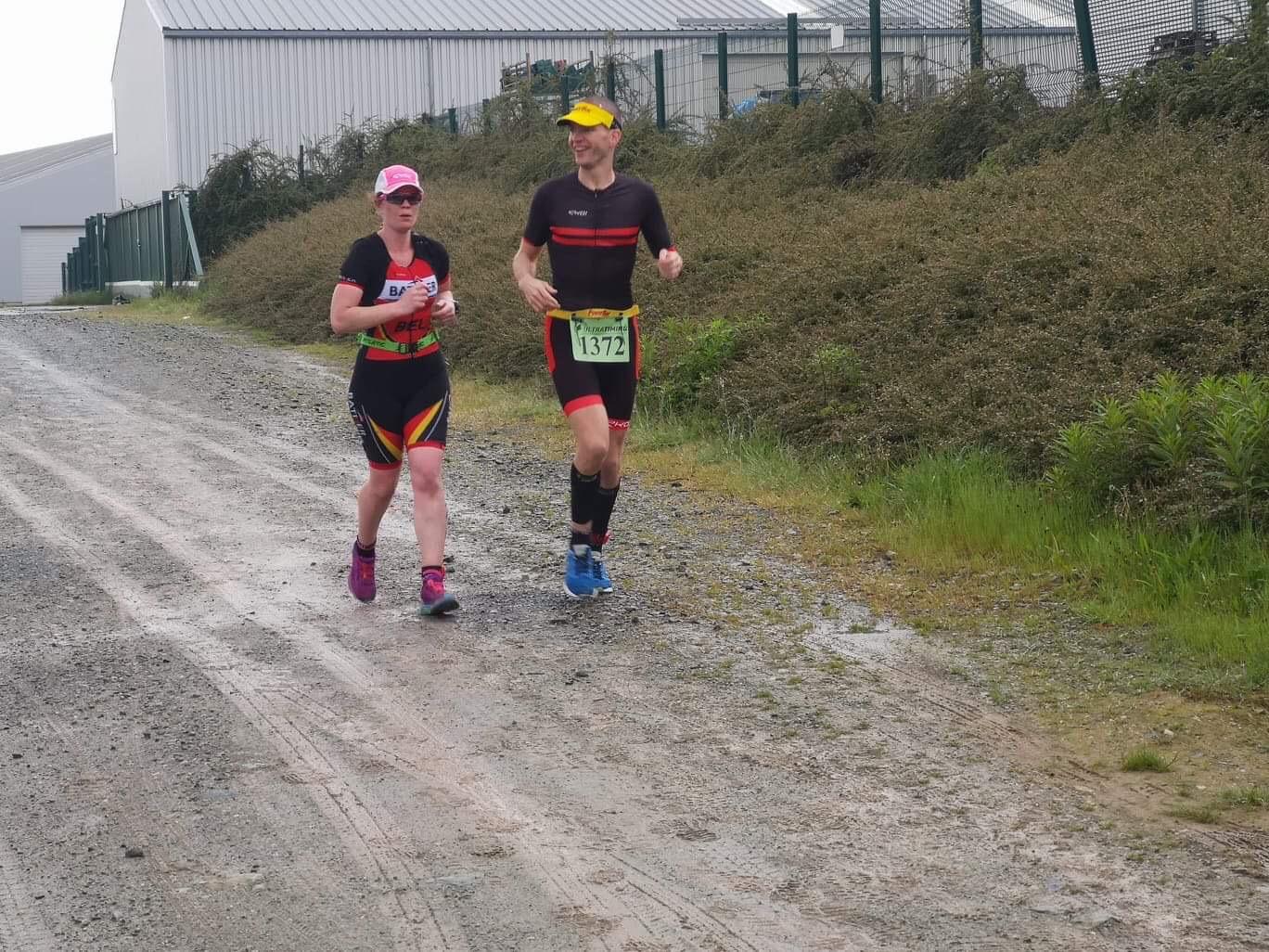 Batifer Eco Triathlon 2019