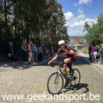 Challenge Geraardsbergen 2019
