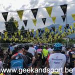 Etape Du Tour 2019