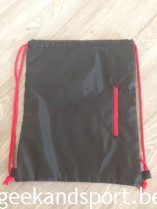 Sac Mini Bag