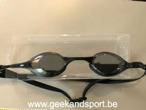 lunettes Arena Cobra