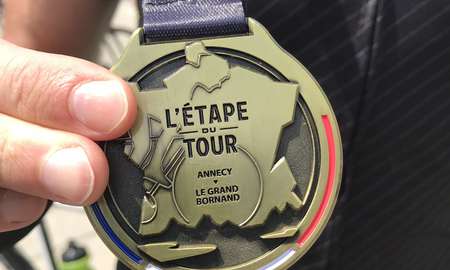 Etape Du Tour 2018